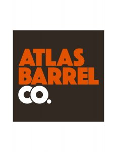 Atlas Barrel Co.