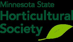 MSHS Full Color Online logo