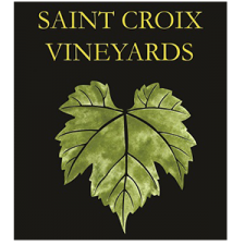 SaintCroixVineyards-300x300